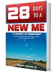 Grab a Copy of My Latest Book